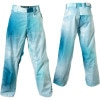 Oakley Karn Pant - Men's