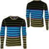 Oakley Block Sweater - Men's