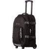 Carry On Roller Bag - 2685cu in