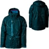 Oakley Rjukan Jacket - Men's