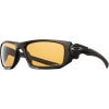Scalpel Polarized Sunglasses