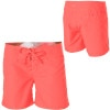 Oakley Comber Board Short - Women's