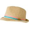 Oakley Straw Beach Hat - Women's
