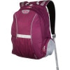 Profile Women's Backpack