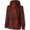 Oakley Wrapped Insulated Jacket - Women's
