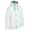 Oakley Lava Jacket - Men's