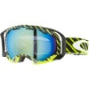 Shaun White Signature Splice Goggle