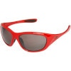 Disclosure Sunglasses - Women's - Polarized