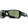 Eyepatch 2 Sunglasses