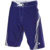 Go Board Short - Men's