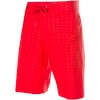 Speedy Board Short - Men's