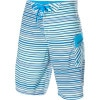 Floor It Board Short - Men's