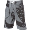 Chariot Board Short - Men's