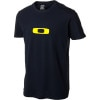 Square Me T-Shirt - Short-Sleeve - Men's