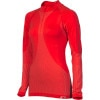 Continuity 1/2-Zip Shirt - Long-Sleeve - Women's