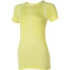 Continuity Top - Short Sleeve - Women's