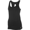 Movement Tank Top - Women's