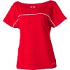 Extend Top - Short Sleeve - Women's
