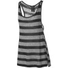 Work It Out Tank Top - Women's
