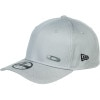 Metal Square O Hat