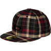 New Era Square O Hat