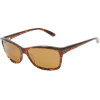 Confront Sunglasses - Women's - Polarized