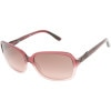 Obligation Women's Sunglasses