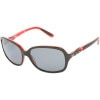Obligation Sunglasses - Women's - Polarized