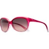 Pampered Women's Sunglasses