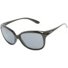 Pampered Sunglasses - Women's - Polarized