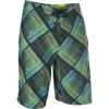 Oakley Switch Boardshort - Men's