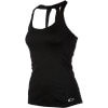 Shine Support Tank Top - Women's