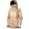GB Insulated Jacket - Women's