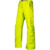 Oakley Permanente Pant - Women's