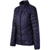 Moving Down Jacket - Women's