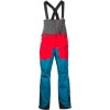 Unification Pro Pant - Men's
