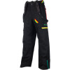 Originate Pant - Men's