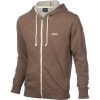 User Friendly Full-Zip Hoodie - Men's