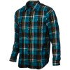 Pioneer Woven Shirt - Long-Sleeve - Men's