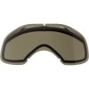 Catapult Goggle Replacement Lens