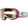 Elevate YSC Breast Cancer Awareness Goggle - Women's