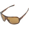 Underspin Sunglasses - Polarized - Women's