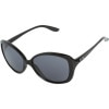 Sweet Spot Women's Sunglasses