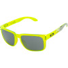 Oakley Deuce Coupe Holbrook Sunglasses
