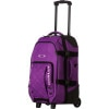 Carry On Roller Bag - Women's - 2685cu in