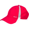 Rebel Chic Running Hat - Women's