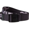 Factory Lite Belt