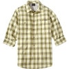 Temperate Woven Shirt - Long-Sleeve - Men's