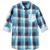 Loose Jaw Woven Shirt - Long-Sleeve - Men's