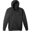 Protection Full-Zip Hoodie - Men's